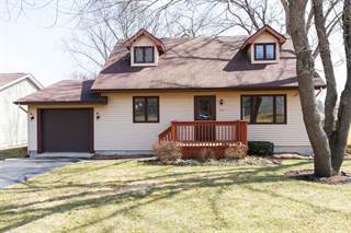 Single Family for sale in 620 South Broadway Street, McHenry, IL, 60050