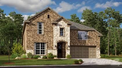 Singlefamily for sale in 1117 Embers Lane, Denton, TX, 76201