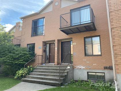 Residential Property for sale in 1241 Rue Du Relais, Laval, Quebec