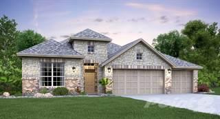 Single Family for sale in 2991 Blenheim Park, Spring Branch, TX, 78070