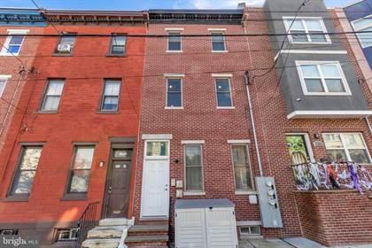 Condominium for sale in 1734 WYLIE #2, Philadelphia, PA, 19130