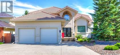 Single Family for sale in 141 Coachwood Point W, Lethbridge, Alberta, T1K6A6