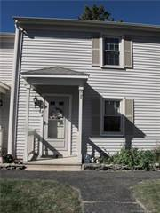 Condo for sale in 1229 Winsted Road 124, Torrington, CT, 06790