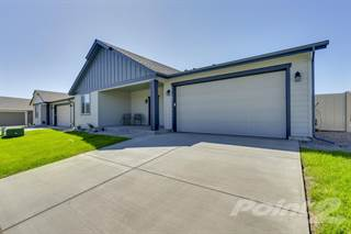 Single Family for sale in 263 Olivewood Lane, Post Falls, ID, 83854
