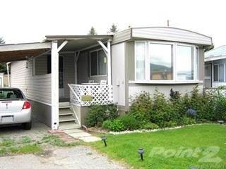 Residential Property for sale in 5 - 3745 Lakeshore Road, Kelowna, British Columbia
