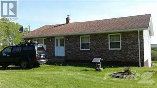 Single Family for sale in 1215 Bluff Road, Kings County, Nova Scotia