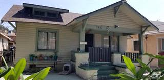 Single Family for sale in 4316 Mosher Avenue, Los Angeles, CA, 90031
