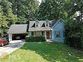 Single Family for sale in 3310 Westheimer Road, Stone Mountain, GA, 30087