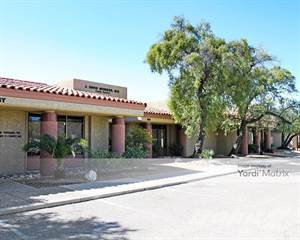 Office Space for rent in Tucson Medical Park - Building B #114, Tucson, AZ, 85712