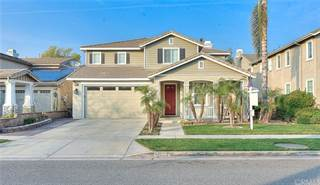 Single Family for sale in 12836 Spring Mountain Drive, Rancho Cucamonga, CA, 91739