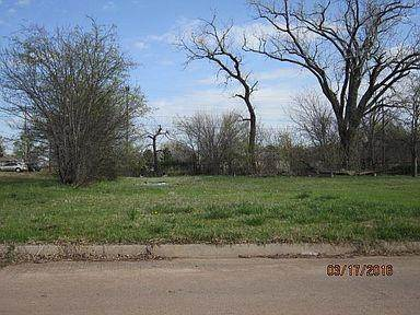 Lots And Land for sale in 1505 NE 26th Street, Oklahoma City, OK, 73111