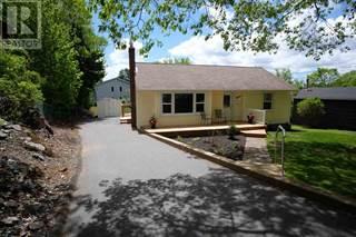 Single Family for sale in 12 Lorway Drive, Dartmouth, Nova Scotia, B2X2L2