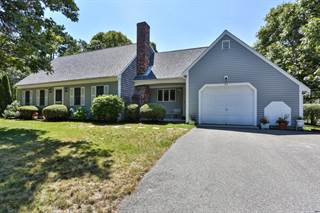 Single Family for sale in 24 Crowell Road, Harwich Port, MA, 02646