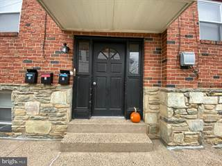 Apartment for rent in 4431 ABERDALE ROAD ES2, Philadelphia, PA, 19136