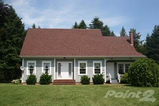 Residential Property for sale in 430 Victoria Road, Annapolis County, Nova Scotia
