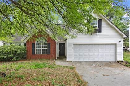 Residential Property for sale in 6470 Chestnut Bend Drive, Norcross, GA, 30071