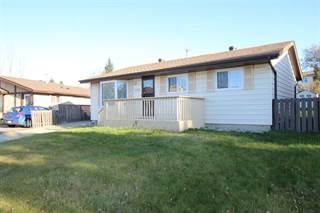 Single Family for sale in 1311 39 ST NW, Edmonton, Alberta, T6L3M6