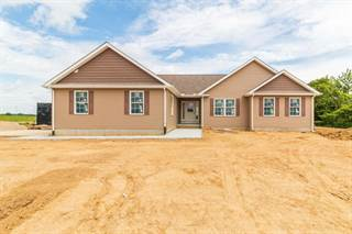 Single Family for sale in 6526 Wilson Road NW, Lancaster, OH, 43130