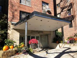 Condo for sale in 4315 Webster Avenue LF, Bronx, NY, 10470