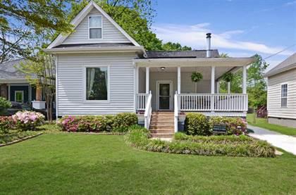 Residential Property for sale in 3161 E Point Street, Atlanta, GA, 30344