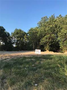 Lots And Land for sale in 1351 E Fogg Street, Fort Worth, TX, 76115