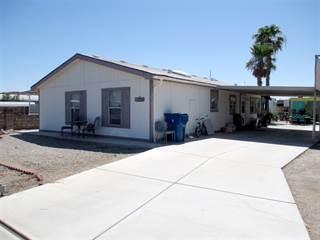 Photo of 14221 E FORTUNA PALMS PL, Yuma, AZ