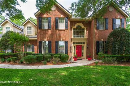 Residential Property for sale in 3661 WEXFORD HOLLOW RD E, Jacksonville, FL, 32224