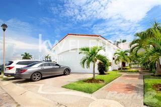Residential Property for sale in Marbella 3-B, Mazatlan, Sinaloa