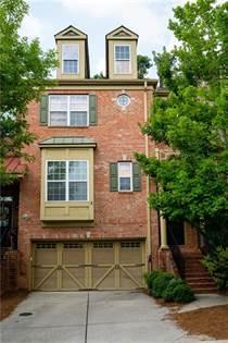 Residential Property for sale in 3848 Fairhill Point, Alpharetta, GA, 30004
