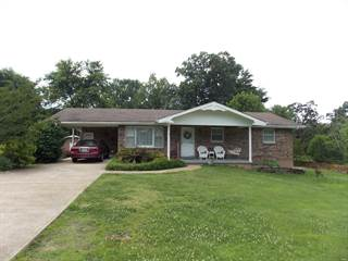 Cheap Houses for Sale in Butler County, MO - Homes under