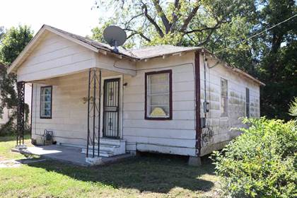 Residential Property for sale in 343 THIRD ST, Greenville, MS, 38701