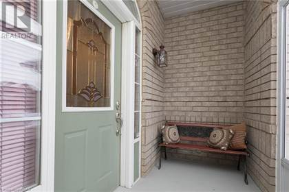 76 SUNDRIDGE Street,    Brampton,OntarioL7A1J7 - honey homes