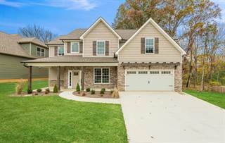Single Family for sale in 9431 Gladiator Lane, Lot 5, Knoxville, TN, 37922