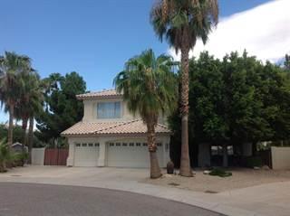 Single Family for sale in 20727 N 58th Drive, Glendale, AZ, 85308
