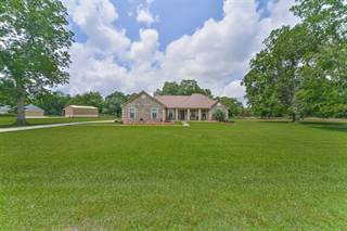 Single Family for sale in 251 Horse Shoe Trail, Angleton, TX, 77515