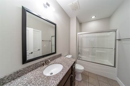 Apartment for rent in 151 Mill Street, Gahanna, OH, 43230