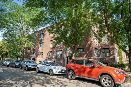 Residential Property for sale in 2610 W. Leland Avenue 2, Chicago, IL, 60625