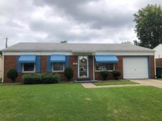Residential Property for sale in 655 Dalton Street, Owensboro, KY, 42301