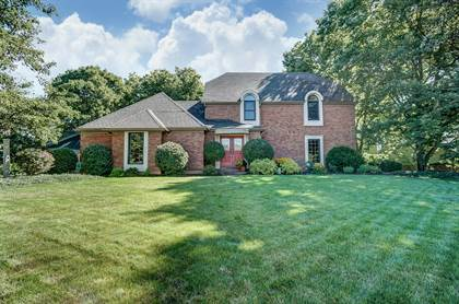 Residential Property for sale in 6552 Stillcrest Way, Dayton, OH, 45414