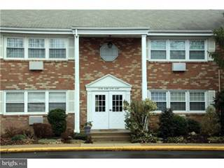 Condo for rent in 403 S MAIN STREET A106, Doylestown, PA, 18901