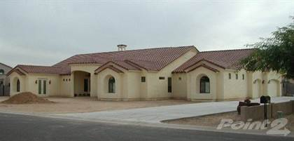 Singlefamily for sale in NoAddressAvailable, Phoenix, AZ, 85020