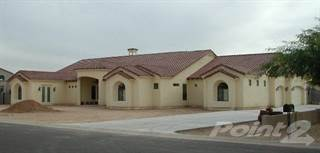 Single Family for sale in NoAddressAvailable, Phoenix, AZ, 85020
