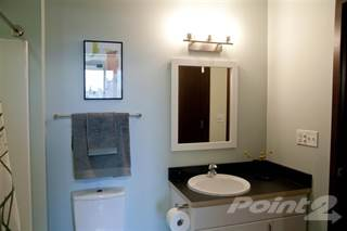 Apartment for rent in 38 Commerce - 2Bed/2Bath  Style D, Grand Rapids, MI, 49503