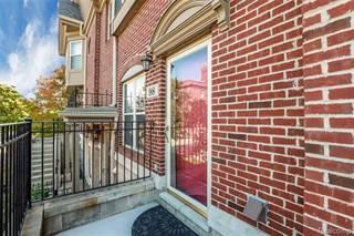 Condo for sale in 98 ADELAIDE Street, Detroit, MI, 48201