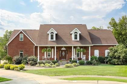 Residential Property for sale in 5 Major Court, Wilder, KY, 41076
