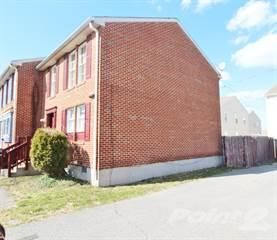 Townhouse for sale in 9 Kings Grant Way, Wilmington DE 19802, Wilmington, DE, 19802
