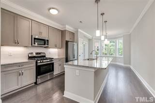 Condo for sale in 710 Waterford Lake Drive 710, Cary, NC, 27519
