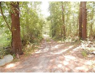 Land for sale in 0 N HIXVILLE RD, Dartmouth, MA, 02747