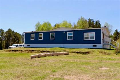 Residential Property for sale in 283 Ore Bed Road, Greater Au Sable Forks, NY, 12985