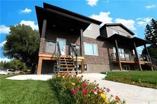 Residential Property for sale in 1509 Grosvenor AVENUE, Saskatoon, Saskatchewan